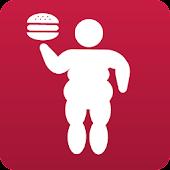 Фактор Потери Веса