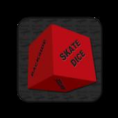 Skate Dice