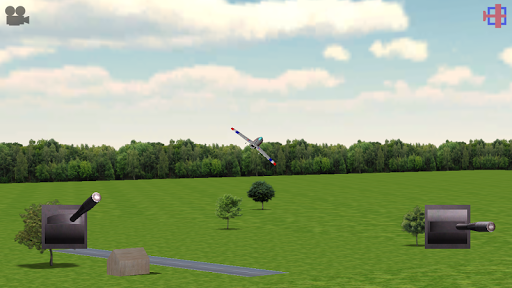 RC-AirSim - RC Model Plane Sim for PC