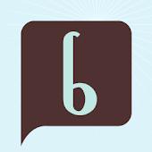 אפליקציית באליגם baligam