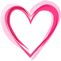 LuvFree Dating App icon
