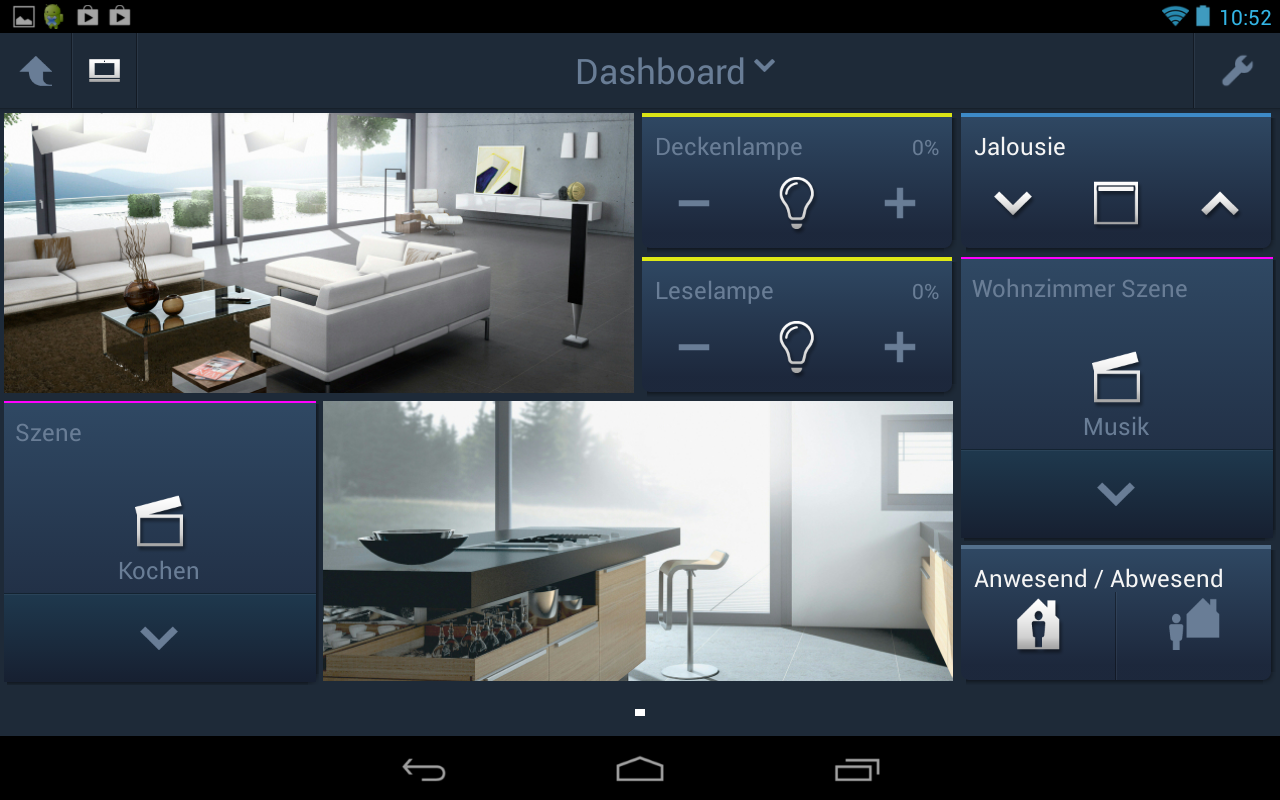 comforttouch 1 1 android apps auf google play. Black Bedroom Furniture Sets. Home Design Ideas