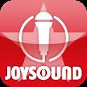10万曲を採点「カラオケJOYSOUND」プロの指導で上達! logo