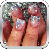 Nails Design Ideas - Nails ART