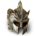 Guild Wars Mobile Chat icon