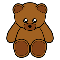 Stock Bears logo