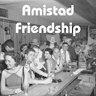 Friendship Quotes and Messages icon