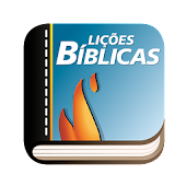 Lições Bíblicas IAP