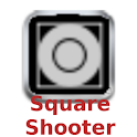 Square Shooter BA.net BAnet logo
