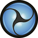 Gravity Home Pro icon