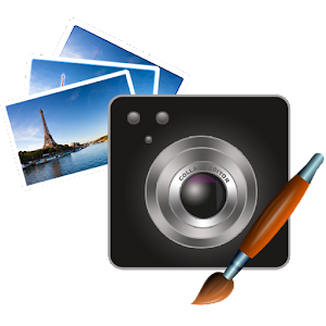 Collage Editor APK