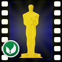 Movie Trivia logo