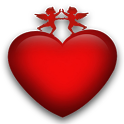 Relationship Tests icon