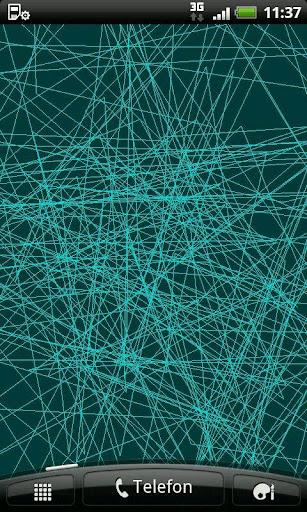 【免費個人化App】Net G-Style Live Wallpaper-APP點子