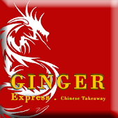 Ginger Express