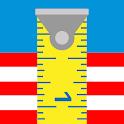 Flagpole Height Calculator icon