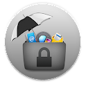 Touch App Locker icon