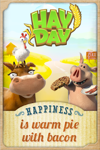 Hay Day Screenshot 23