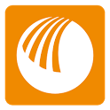 norisbank mobile icon