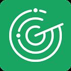 Радар icon