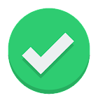 Root Checker Pro icon