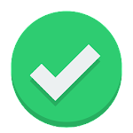 Root Checker Pro v3.95.2.0