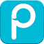 iPoll 2.35 APK for Android