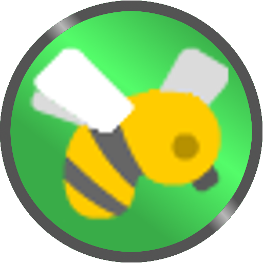 Flappy Bee LOGO-APP點子