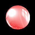 TapMaster logo