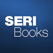 세리북스(SERIBooks)