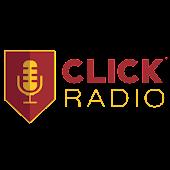 راديوكليك RadioClick