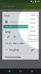 Text Aide v5.5