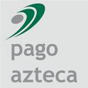 Pago Azteca icon