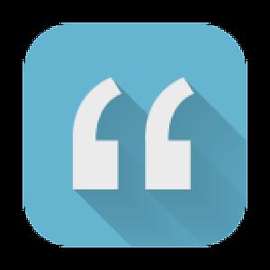 PTT Reader (批踢踢閱讀器) for PC and MAC