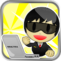 Multishop Tycoon icon