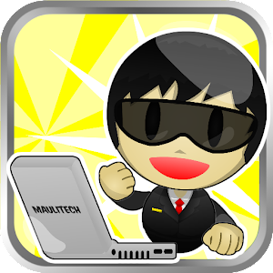 Multishop Tycoon for PC and MAC
