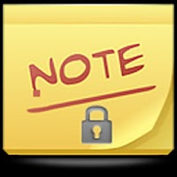 Password Notes 1.1.3