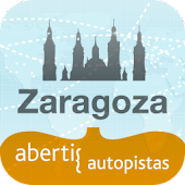 abertis Zaragoza
