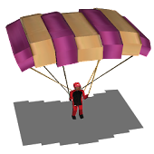 City Glider