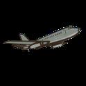 Tiket Pesawat icon