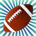 Miami Dolphins News (NFL) logo