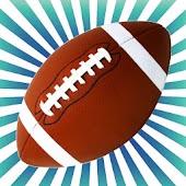 Miami Dolphins News (NFL)