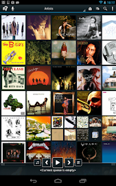 n7player Music Player Unlocker Screenshot 21