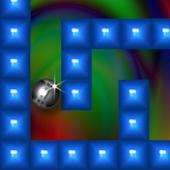 Maze Live Wallpaper