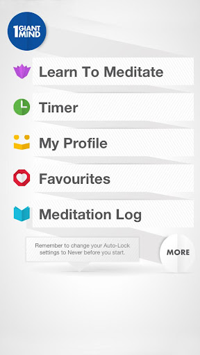 Home | simplemind - SimpleApps