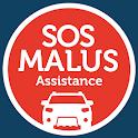 SOS Malus icon