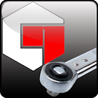 Norbar Torque Wrench Extension icon