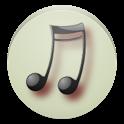 Song Book icon
