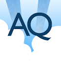 Air Quality logo