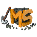 MC Server List icon